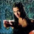 Aishwarya Rai Bachchan - Dhoom 2 - 454 x 294