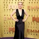 Kate McKinnon – 71st Emmy Awards in Los Angeles