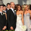 Rebecca Twigley and Chris Judd - 454 x 366