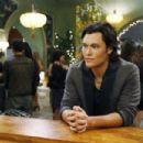 blair redford in