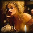 Madame Thénardier