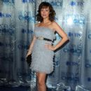 Autumn Reeser - People's Choice Awards in LA - 05.01.2011 - 454 x 627