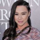 Danielle Harris – 'Halloween Horror Nights' Opening in Los Angeles - 454 x 608
