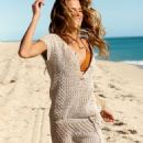 Shannan Click H&M Collection - 454 x 531