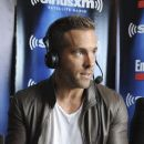 Ryan Reynolds- July 11, 2015-SiriusXM's Entertainment Weekly Radio Channel Broadcasts from Comic-Con 2015 - 368 x 600