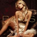 Paris Hilton - Paris (Bonus Track Version)