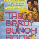 The Brady Bunch - 454 x 692