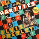 Rarities - 12 Songs In Very Special Versions