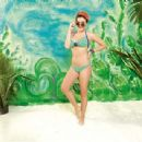 Sweet Victorian Colección Summer 2015 - 454 x 341