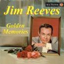 Jim Reeves - 300 x 300