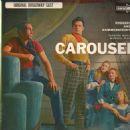 Carousel, John Raitt,Richard Rodgers, - 454 x 468