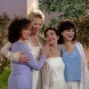 The Designing Women Reunion - Jean Smart - 454 x 344