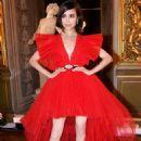 Sofia Carson – H&M x Giambattista Valli Show in Rome