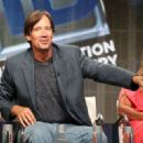 Kevin Sorbo-July 9, 2014- Summer TCA - 454 x 320