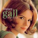 France Gall - c1963