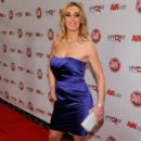 Tanya Tate  -  Photo Shoot - 392 x 594