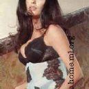Maria Grazia Cucinotta - 239 x 768