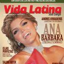 Ana Barbara - 454 x 596