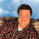 Dan Conner From Roseanne - 80's Sitcom - 289 x 295