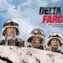 Delta Farce Wallpaper - 454 x 340