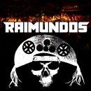 Raimundos - Roda Viva (Volume 1)