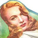 Veronica Lake - 454 x 516