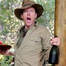 I'm a Celebrity, Get Me Out of Here! - Carson Kressley - 454 x 256