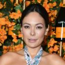 Lindsay Price – 2018 Veuve Clicquot Polo Classic in Los Angeles - 454 x 498