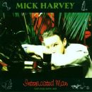 Mick Harvey - Intoxicated Man (feat. Anita Lane)