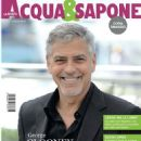 George Clooney - 454 x 585