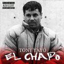 Tony Yayo - El Chapo