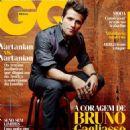 Bruno Gagliasso - 454 x 606