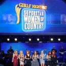 Martina McBride-April 4, 2011-ACM Presents Girls Night Out: Superstar Women Of Country - Show - 426 x 594