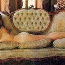 Janice Pennington - 454 x 288