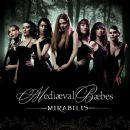 Mediaeval Baebes Album - Mirabilis