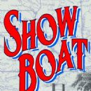 SHOW BOAT 1946 Broadway Revivel Starring Charles Fredericks - 454 x 669