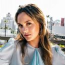 Leighton Meester – Bello Magazine (May 2017)