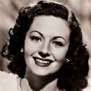 Margaret Lockwood - 216 x 279