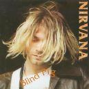 Nirvana - Blind Pig