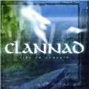 Clannad - Live in Concert
