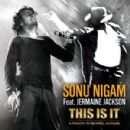 Sonu Nigam - This Is It