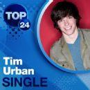 Tim Urban - 454 x 454