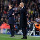 Real Madrid - Borussia Dortmund - 454 x 356