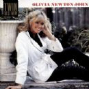 Olivia Newton-John - Twin Best Now