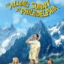 It's Always Sunny in Philadelphia - 454 x 682
