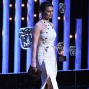 Hayley Atwell – 2018 British Academy Television Awards - 454 x 681
