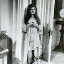 Katharine Ross - 454 x 551
