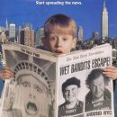1992 films