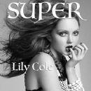 Super Magazine S/S 2018 - 454 x 600