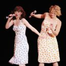 What A Pair! Cabaret Extravaganza To Benefit The Revlon/UCLA Breast Center